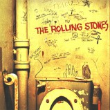 rolling_stones_-_a_beggars_banquet