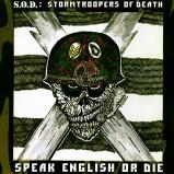 s.o.d._-_speak_english_or_die
