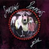 smashing_pumpkins_-_gish