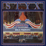 styx1