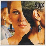 styx_-_pieces_of_eight1