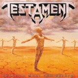 testament_-_practice_what_you_preach