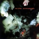 the_cure_-_disintegration