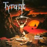 tyrant_-_mean_machine