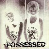 venom_-_possessed