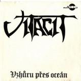 vitacit_-_vzhuru_pres_ocean