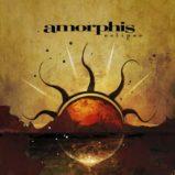 Amorphis_Eclipse