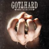 Gotthard_(2009)_-_Need_To_Believe