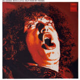 Joe_Cocker-With_a_Little_Help_from_My_Friends_(album_cover)