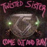 TwistedSisterComeOutAndPlayAlbumCover