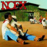 nofx_-_heavy_petting_zoo_cover