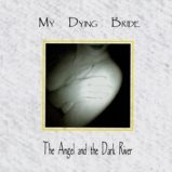 angel_and_the_dark_river_album_cover