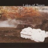 lake_of_tears-forever_autumn